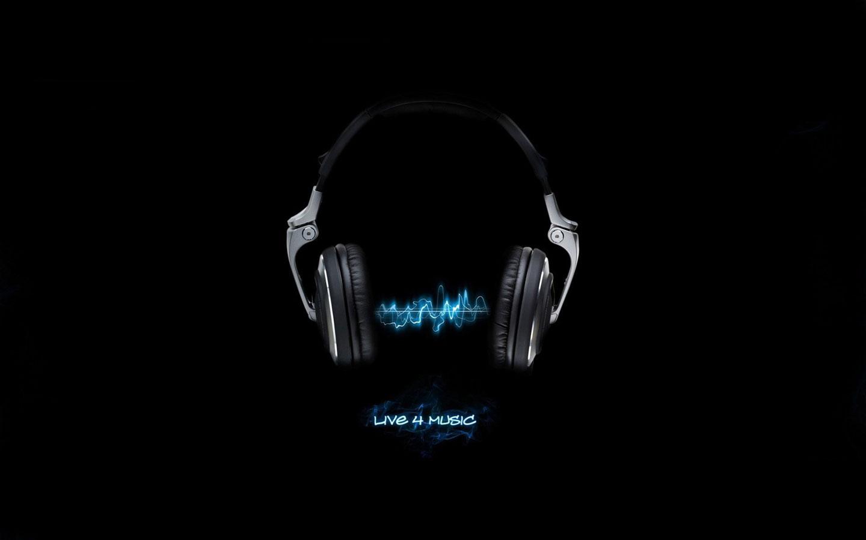 Альбом музика